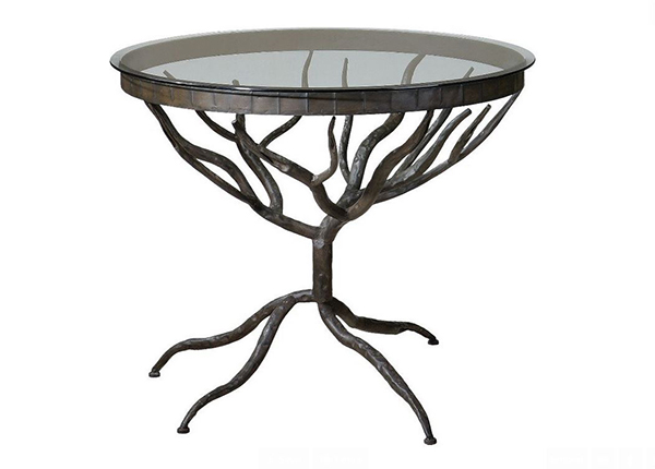 Esher, Tables d'appoint