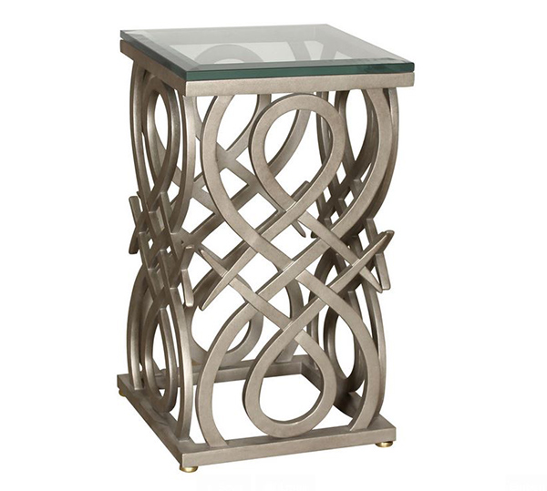 Tables d'appoint Monte Carlo