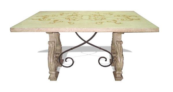 Tables de salle à manger Blythe