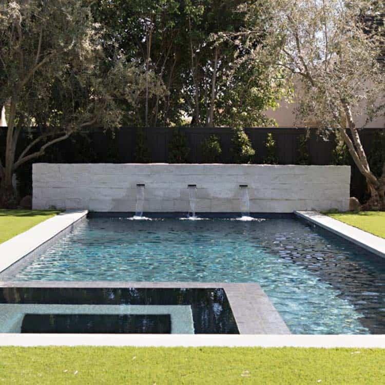 piscine-de-style-ferme
