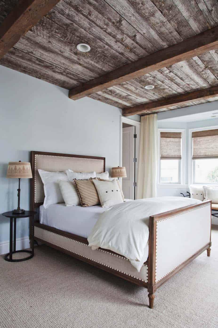 chambre-de-style-plage-luxe-côtière