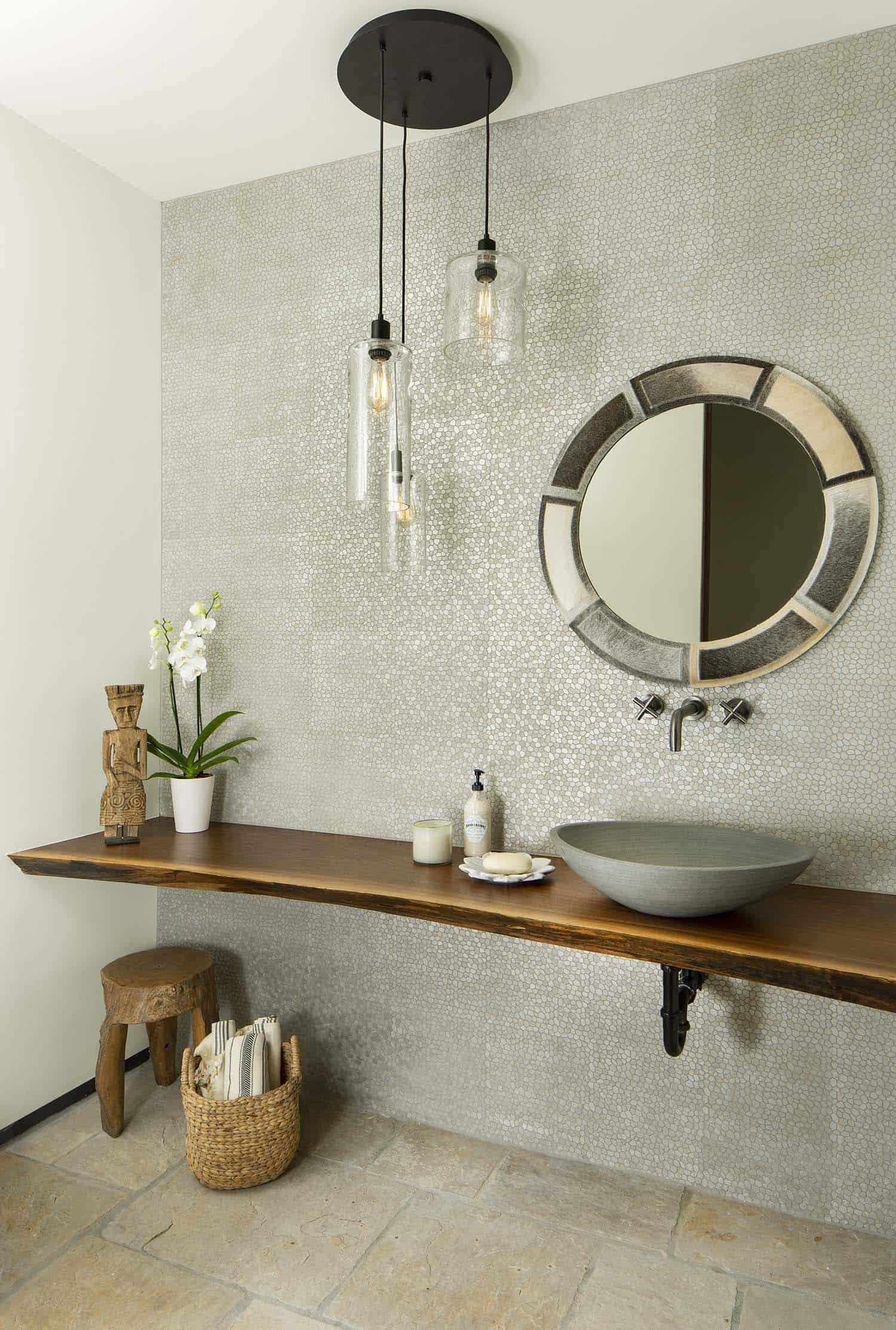 salle-de-bain-poudres-maison-moderne