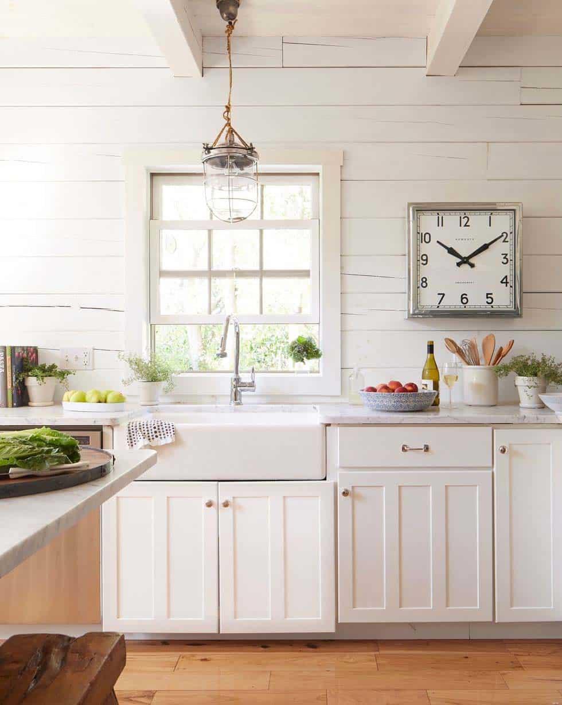 cuisine-maison-lac