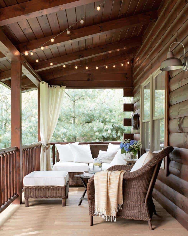 porche-couvert-maison-lac