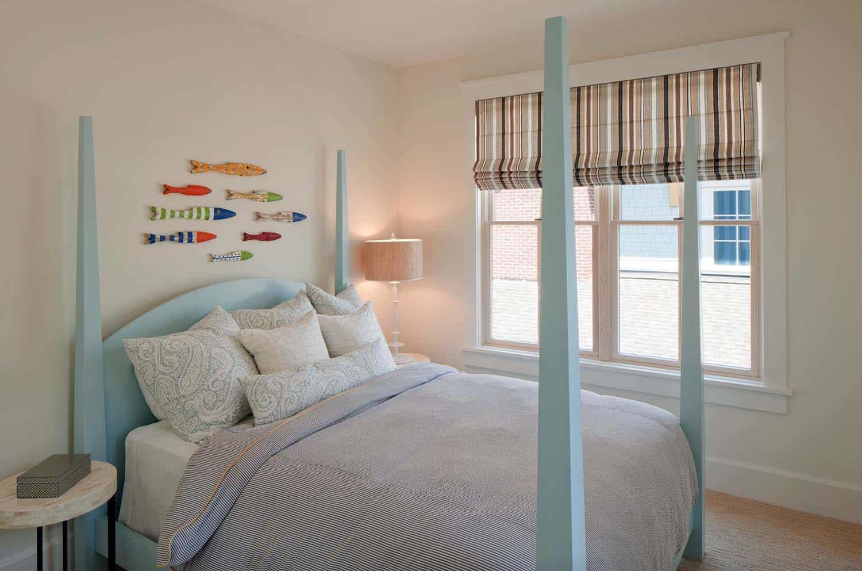 chambre-cottage-plage
