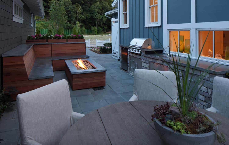 patio-cottage-plage