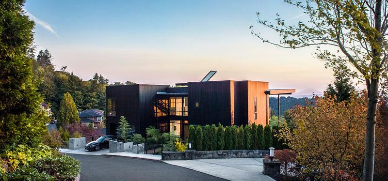 Scott |  Architecture Edwards