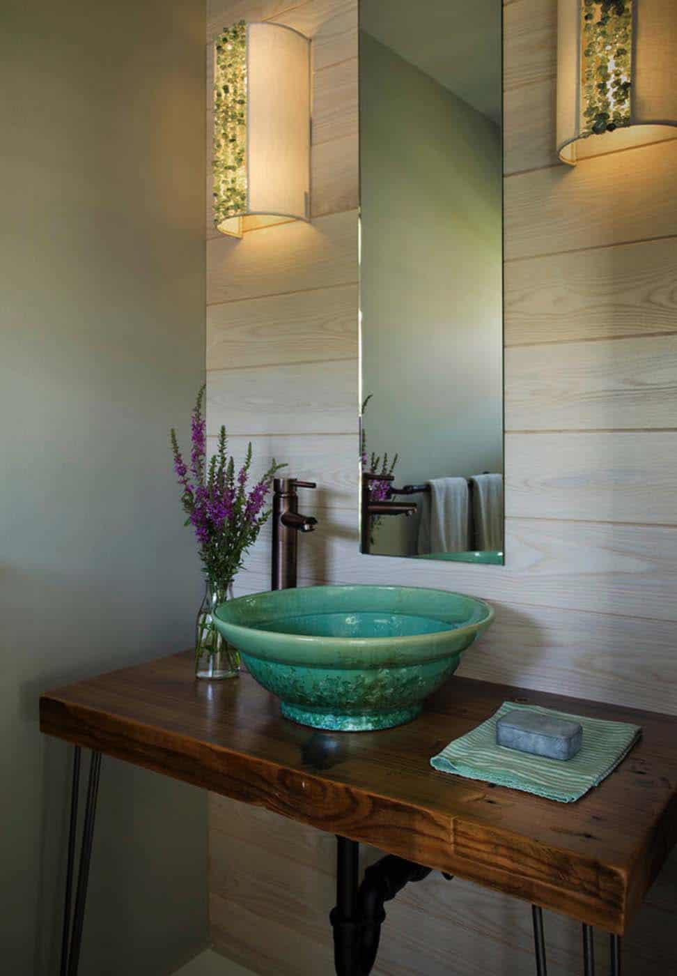 salle-de-bain-contemporaine-cape-cod-poudre
