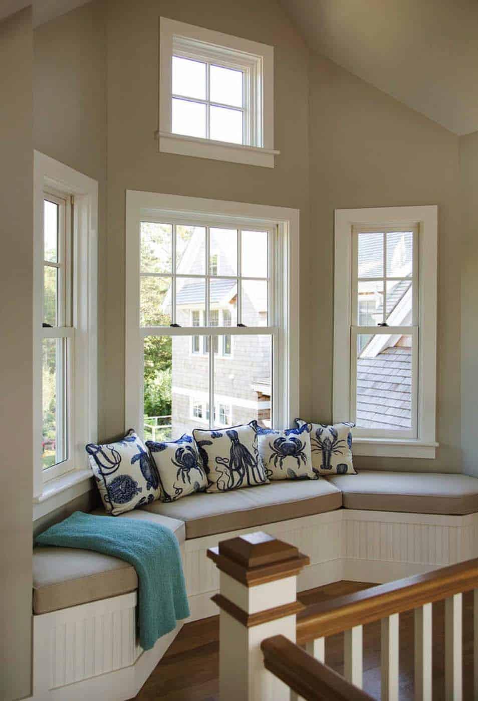 siège-fenêtre-contemporain-cape-cod