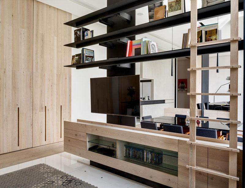 Appartement GH Mild