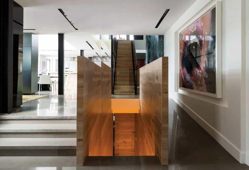 escalier-loft-contemporain
