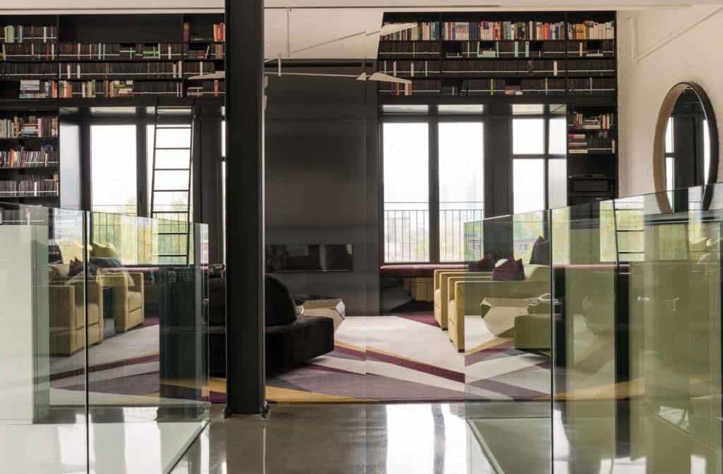 salon-loft-contemporain