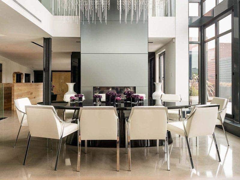 salle-a-manger-contemporaine-loft