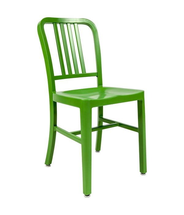 chaises alton