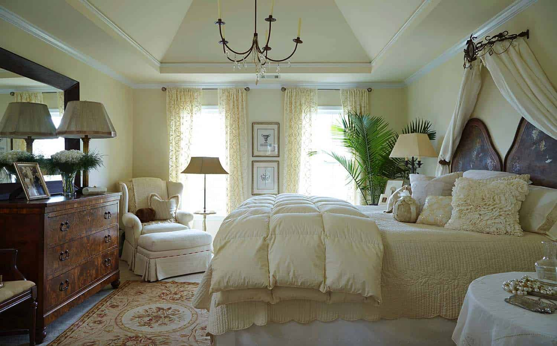 chambre-traditionnelle-ferme-toscane