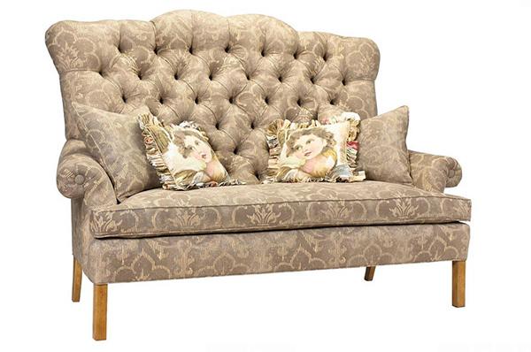 siège de canapé