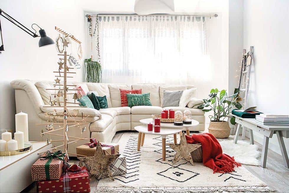 salon-de-noel-decor-nordique