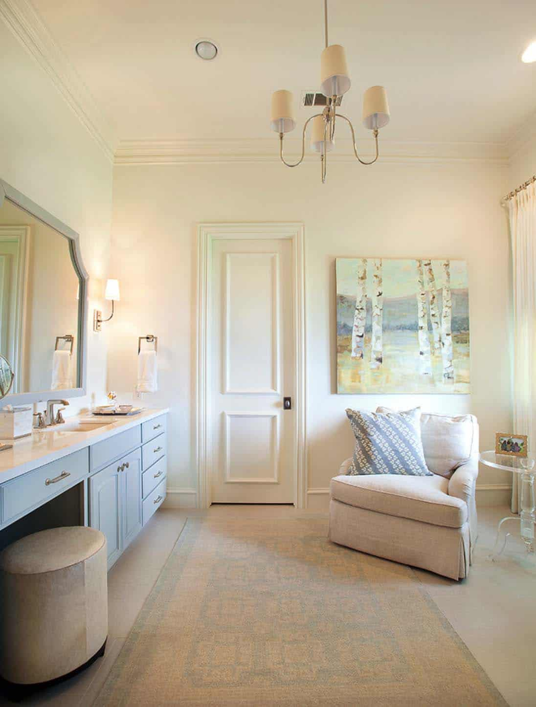 salle de bain-transitionnelle