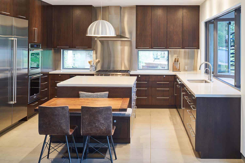 cuisine-maison-contemporaine-lac