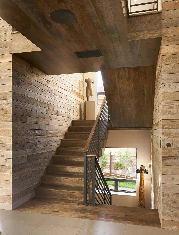 escalier-maison-contemporaine-lac