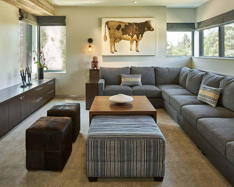 chambre-familiale-contemporaine-maison-lac