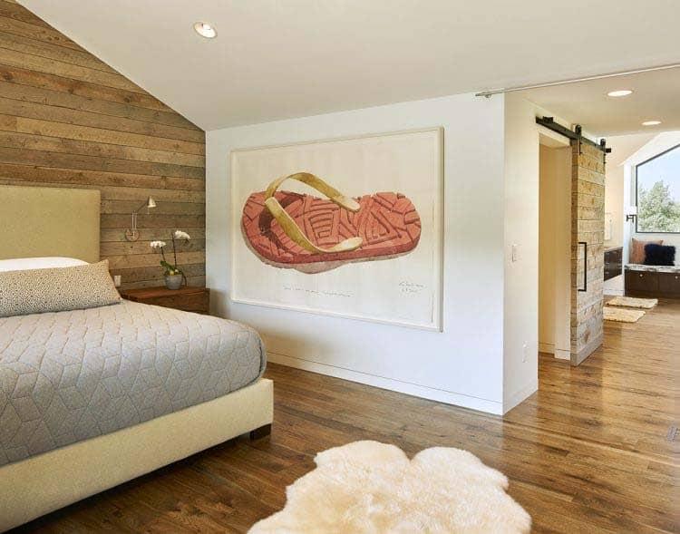 chambre-maison-contemporaine-lac