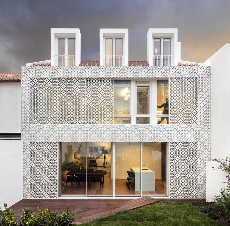 Joao Tiago Aguiar Arquitectos