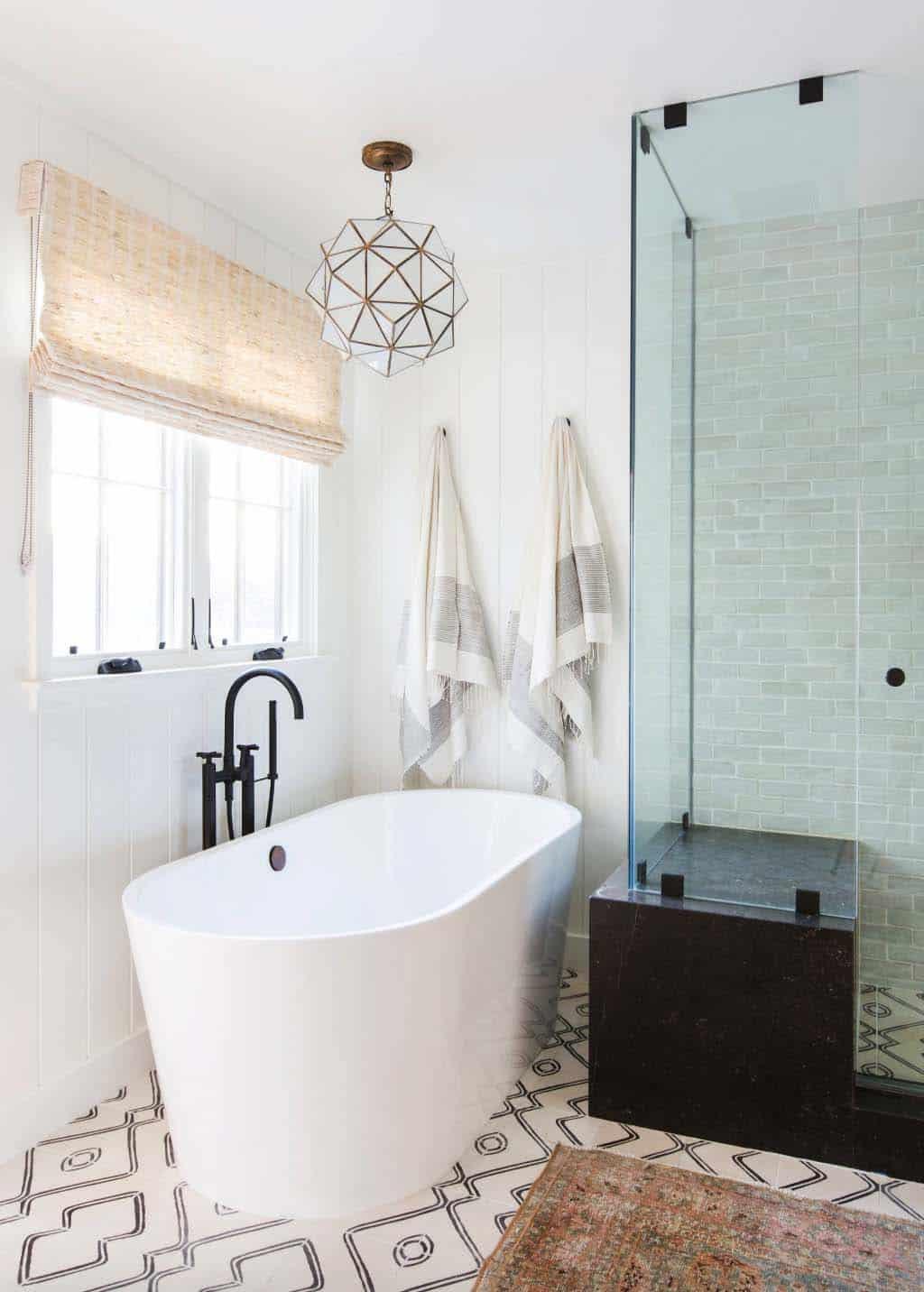 cap-cod-salle-de-bain-transitionnelle