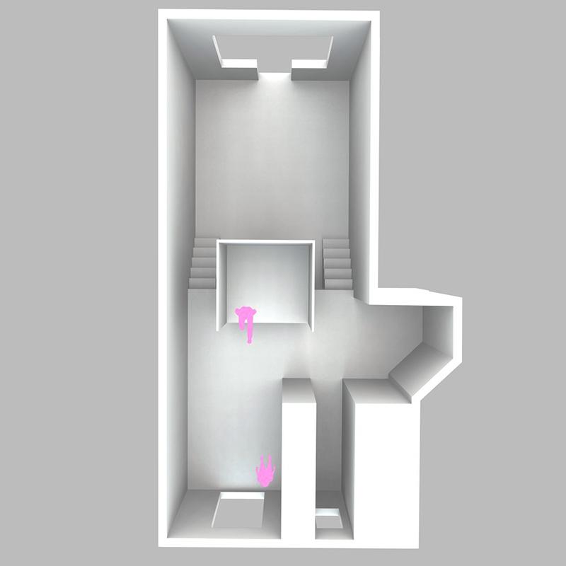 Valentin Appartement 3D sit
