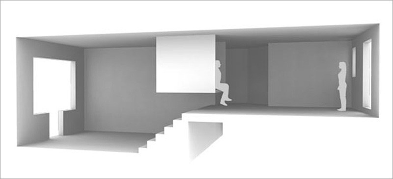 Valentin Appartement 3D