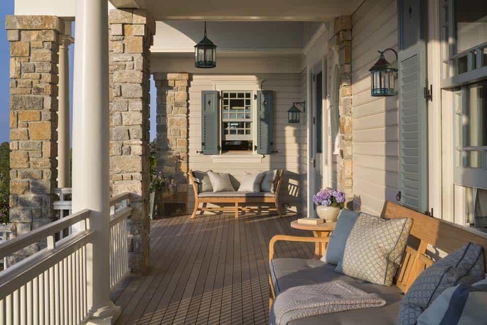 plage-maison-devant-porche