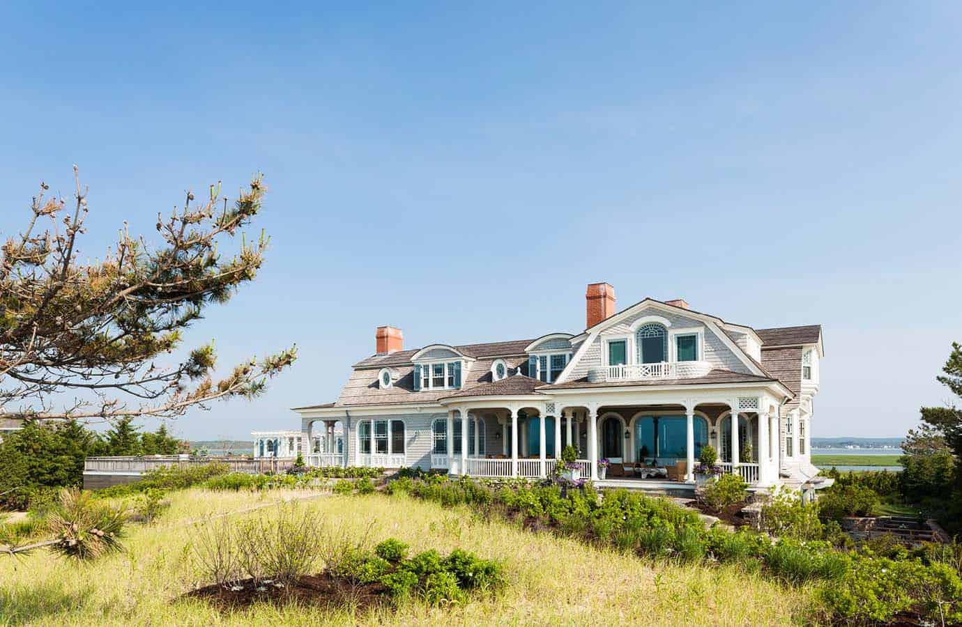 maison-de-plage-exterieur