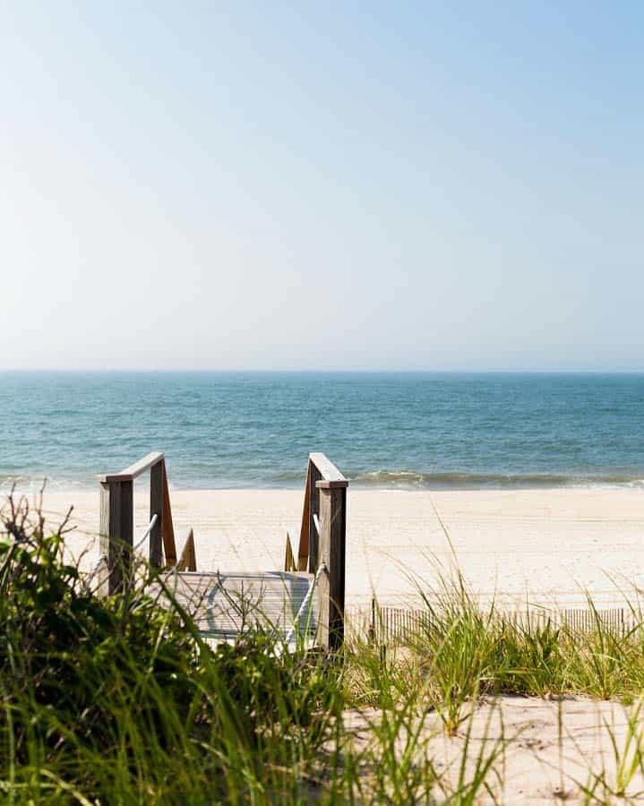 plage-maison-paysage