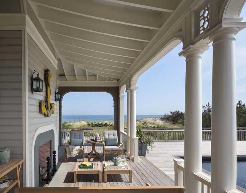 plage-maison-patio