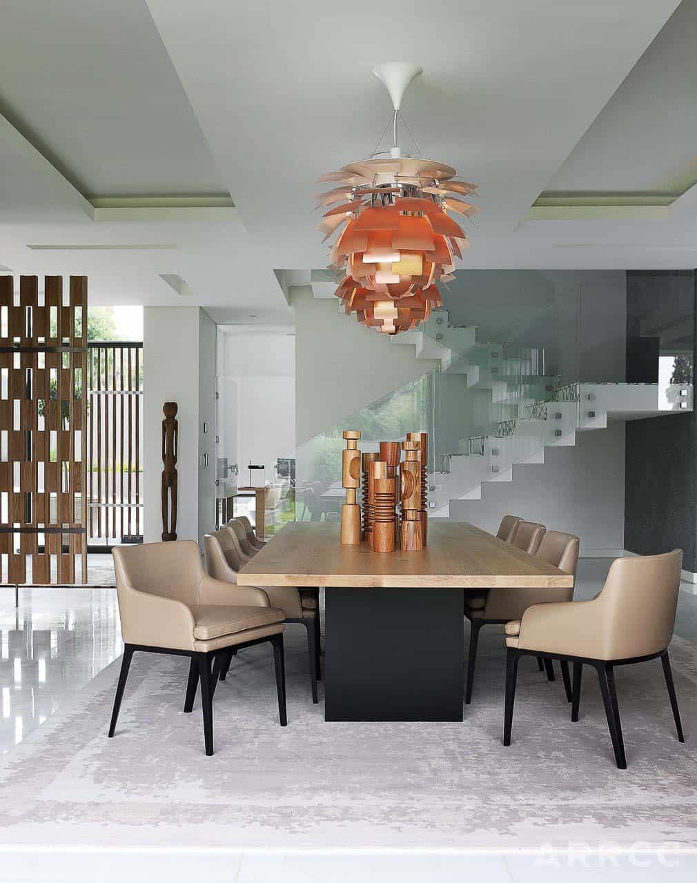 salle-a-manger-moderne