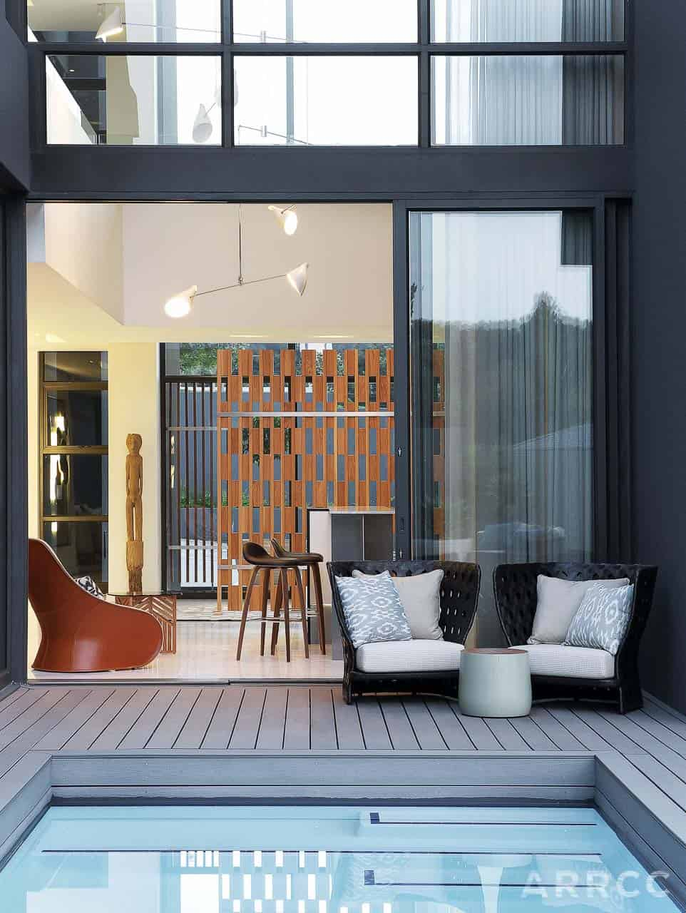 patio-moderne