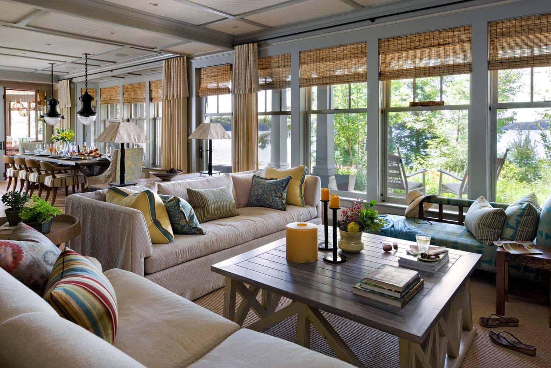 chambre-familiale-style-plage