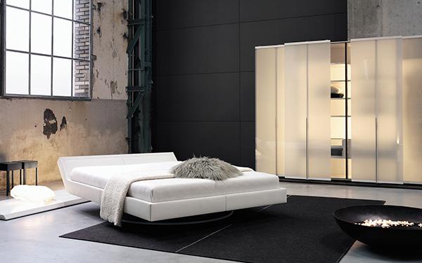 Conceptions de meubles solides