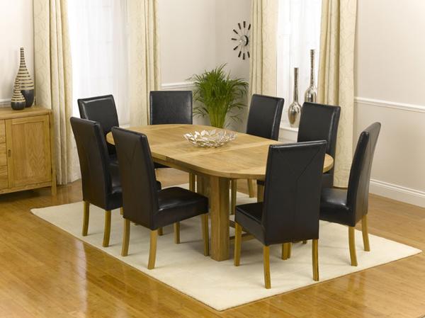 Solutions de meubles