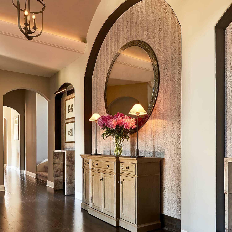 couloir-maison-transitionnel