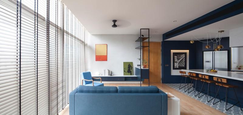 Testaments de studio + architectes