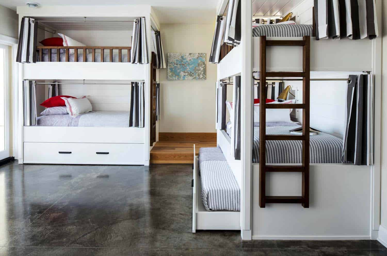 chambre-enfant-style-plage