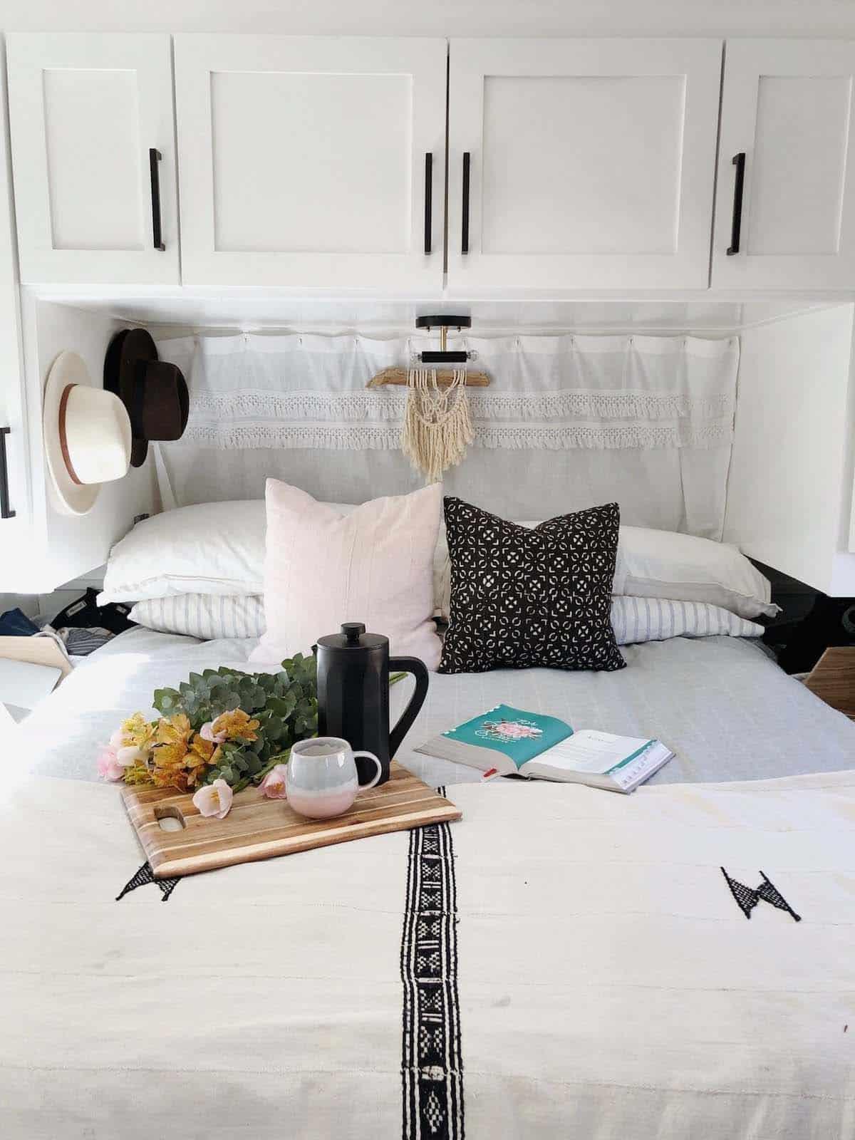 chambre-camping-car