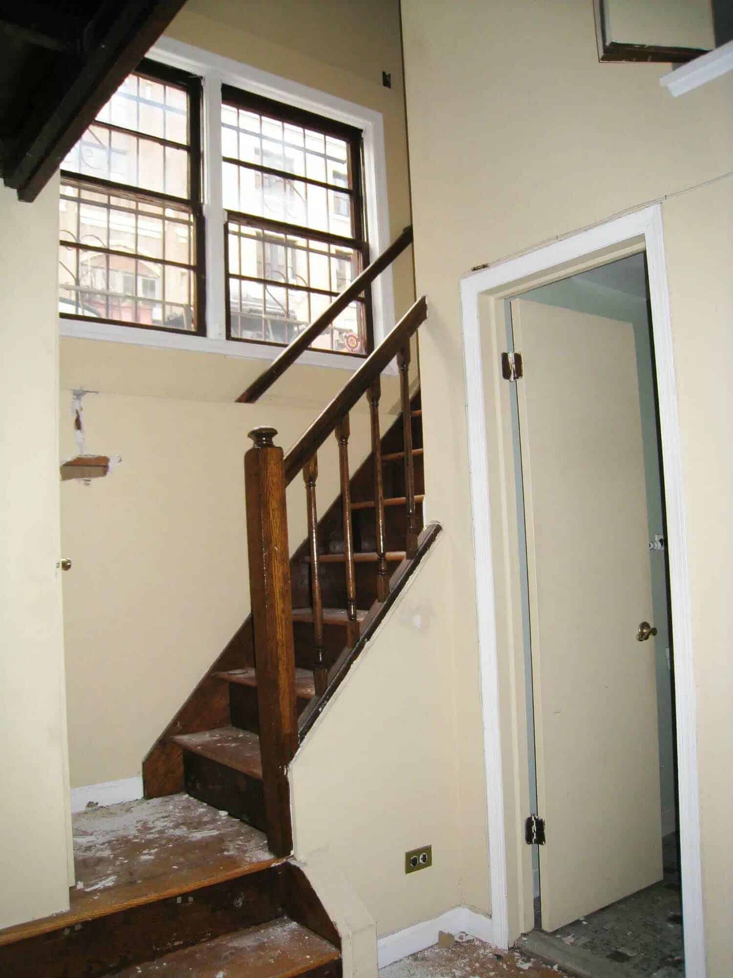loft-moderne-avant-rénovation