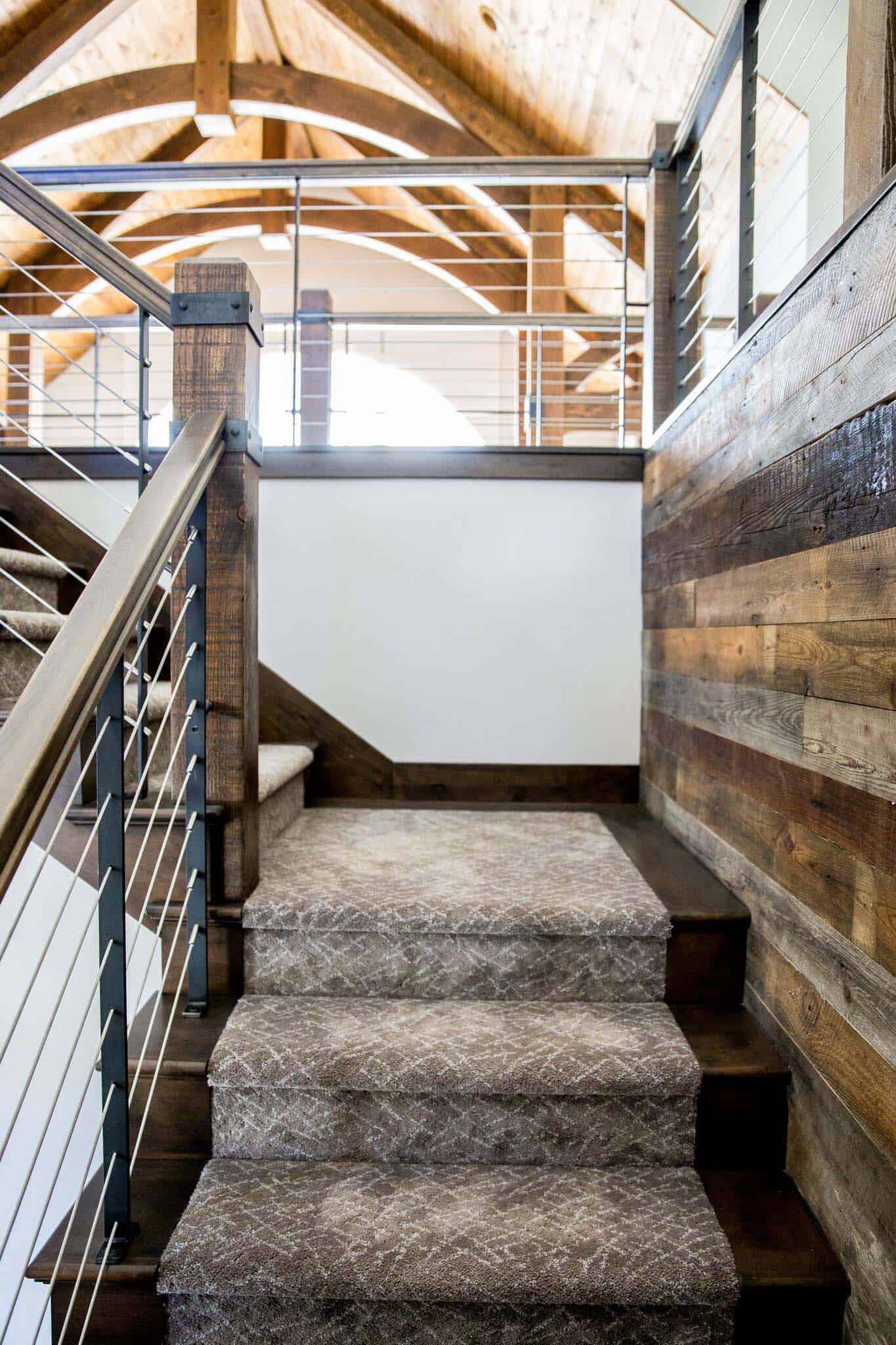 escalier-transitionnel