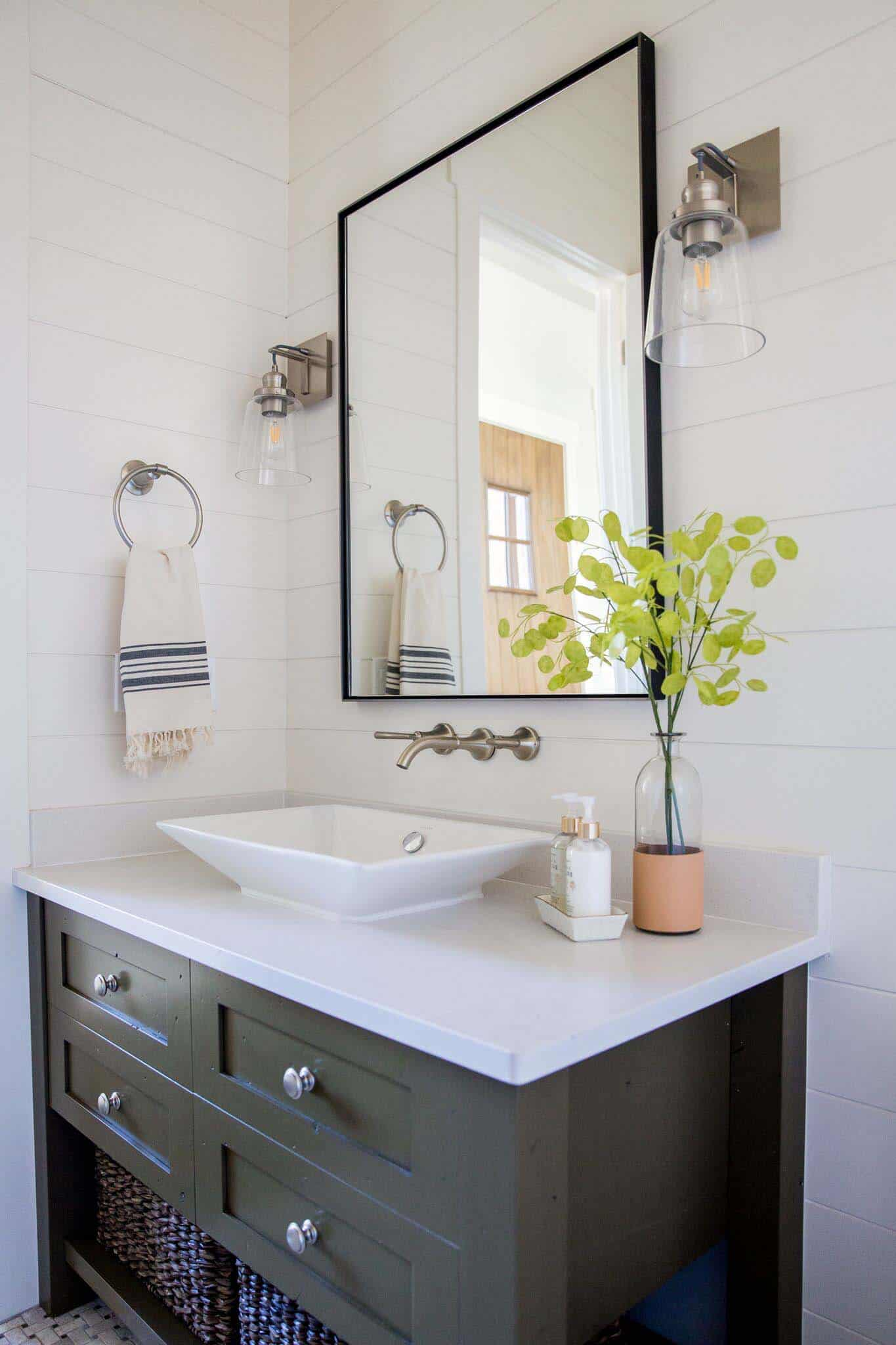 salle-de-bain-de-transition