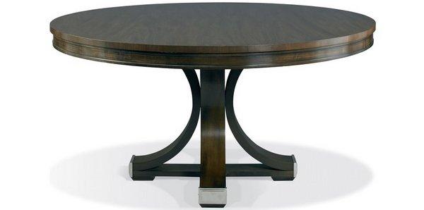 Tables de salle à manger en bois
