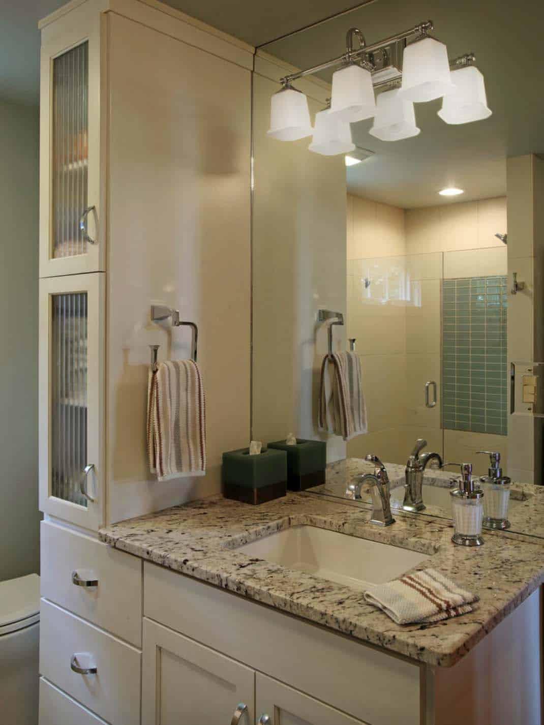 salle de bain-transitionnelle