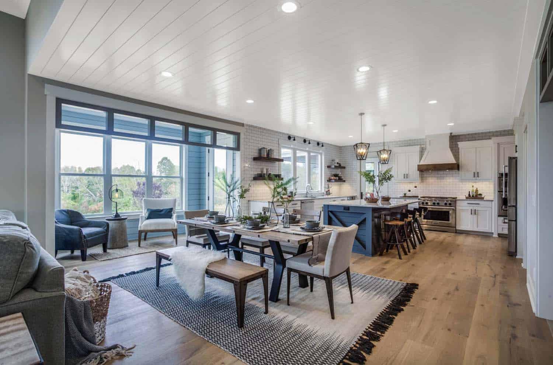 chambre-familiale-ferme-moderne