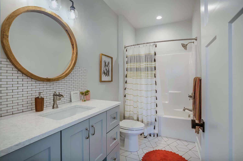salle-de-bain-de-ferme-moderne